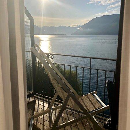Porto Ronco, Switzerland: photo0.jpg
