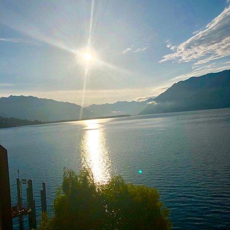 Porto Ronco, Switzerland: photo1.jpg