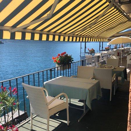 Porto Ronco, Switzerland: photo3.jpg