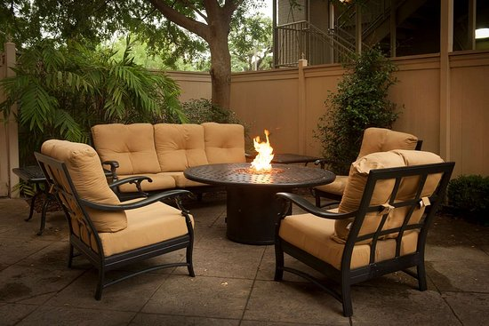 HAMPTON INN NEW ORLEANS   ST CHARLES AVE / GARDEN DISTRICT   Updated 2018  Prices U0026 Hotel Reviews (LA)   TripAdvisor