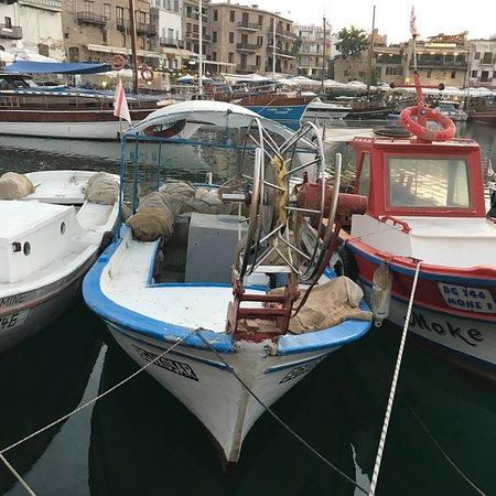 Kyrenia District, Siprus: photo4.jpg