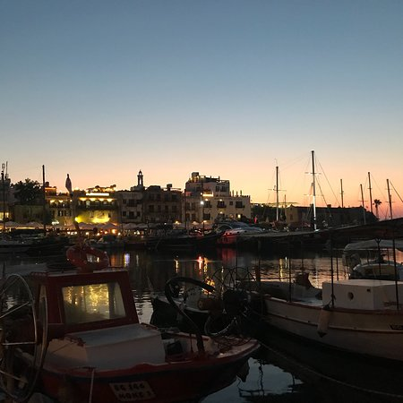 Kyrenia District, Siprus: photo5.jpg