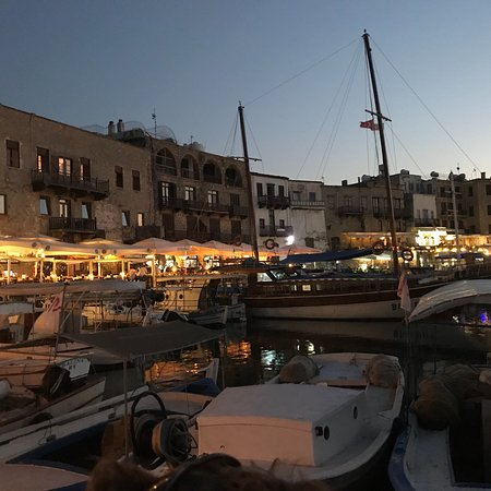 Kyrenia District, Siprus: photo6.jpg