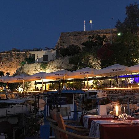 Kyrenia District, Siprus: photo7.jpg