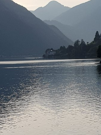 Molina di Ledro, Italie : IMG-20180805-WA0006_large.jpg