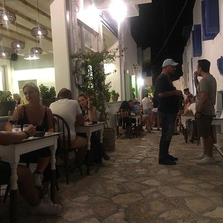Ano Koufonissia, Griechenland: photo0.jpg