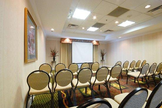 Rio Rancho, NM: Meeting Room