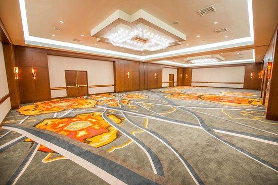 meeting room picture of hilton la jolla torrey pines la jolla rh tripadvisor com
