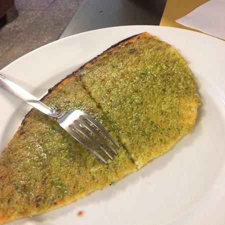 Pizzeria Capolinea 2.0: photo2.jpg