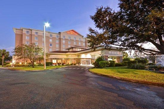 Good HILTON GARDEN INN TAMPA / RIVERVIEW / BRANDON $89 ($̶1̶0̶0̶)   Updated 2018  Prices U0026 Hotel Reviews   FL   TripAdvisor Photo