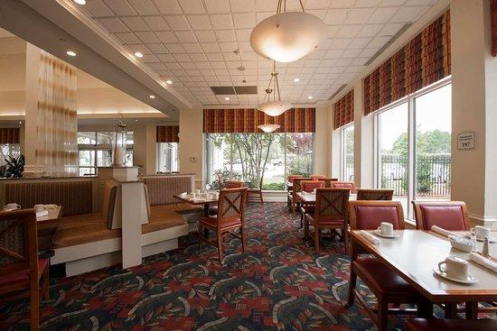 HILTON GARDEN INN JACKSON/MADISON $131 ($̶1̶4̶0̶)   Updated 2018 Prices U0026  Hotel Reviews   MS   TripAdvisor Photo Gallery