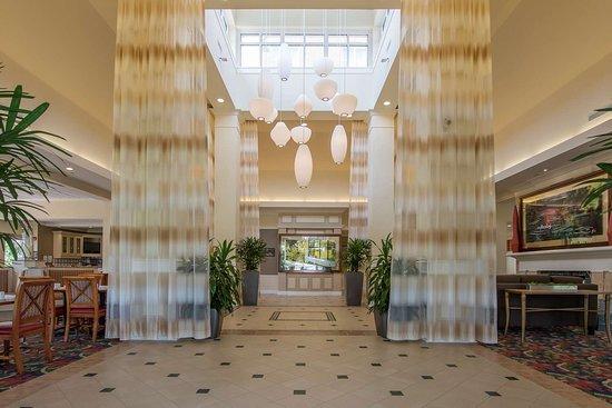 Madison, MS: Reception