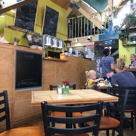 Sharky's Eatery: photo1.jpg