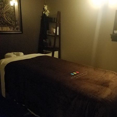 Elements Massage Issaquah