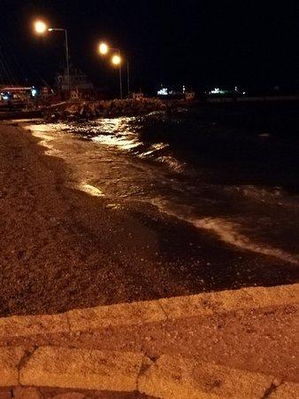 Elefsina, Greece: Ελευσίνα