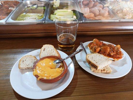 Teba, Spain: IMG_20180814_151251_large.jpg