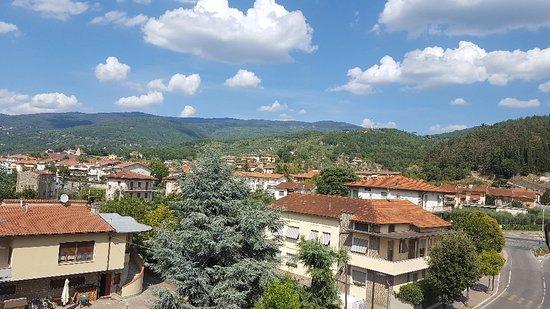 Subbiano, إيطاليا: 20180813_153622_large.jpg