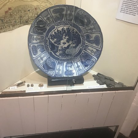 Shipwreck Museum: photo0.jpg