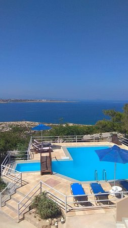 Tersanas, Grecia: received_466458797164979_large.jpg