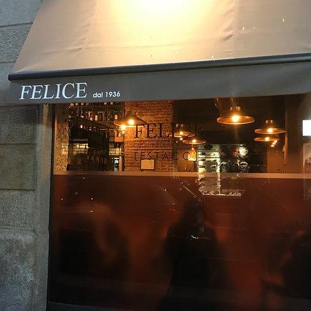5f7752809201 photo1.jpg - Picture of Felice a Testaccio