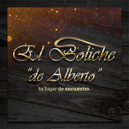 El Boliche de Alberto Neuquen