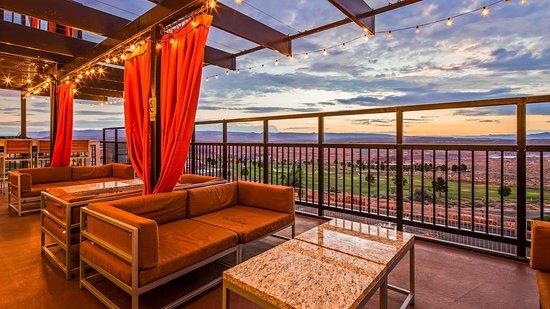 best western view of lake powell hotel hk 1 130 h k 1 2 5 5 rh en tripadvisor com hk