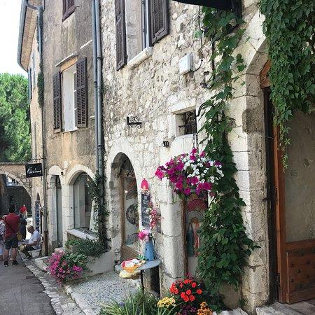Saint-Paul de Vence: photo6.jpg