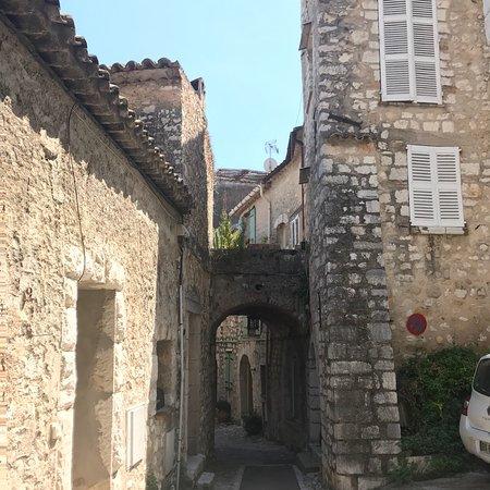 Saint-Paul de Vence: photo9.jpg
