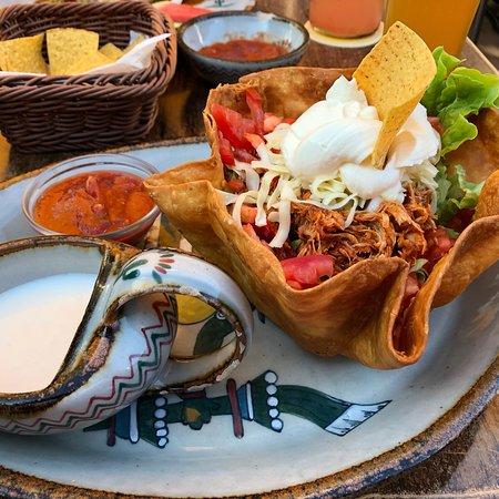 azteca mexicana mannheim restaurant bewertungen telefonnummer fotos tripadvisor. Black Bedroom Furniture Sets. Home Design Ideas