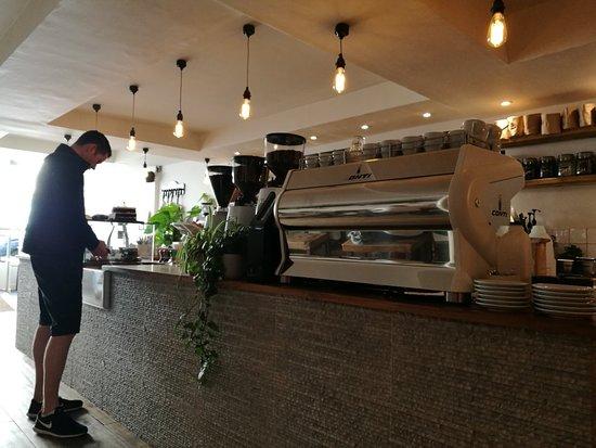 Jaunty Goat Coffee: IMG_20180814_094213_large.jpg