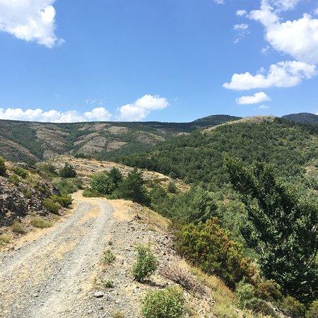 Cantalojas, Spain: photo5.jpg