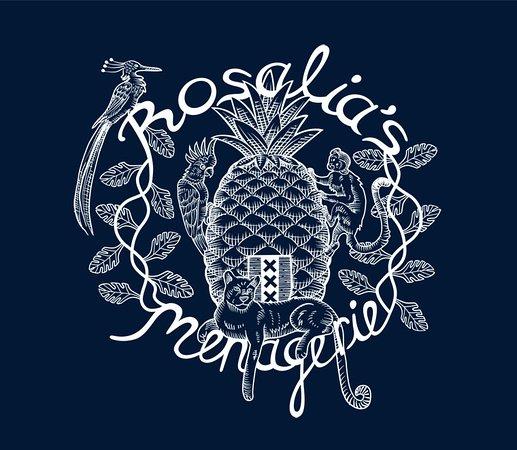 Rosalia's Menagerie
