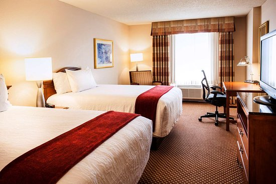 HILTON GARDEN INN DENVER AIRPORT (Aurora, CO)   Hotel Reviews, Photos U0026  Price Comparison   TripAdvisor