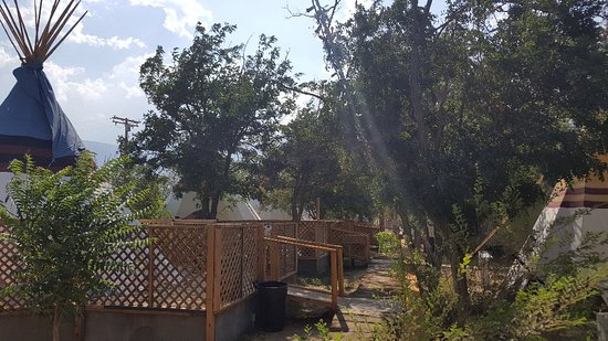 Olancha, Kalifornien: 20180813_161111_large.jpg