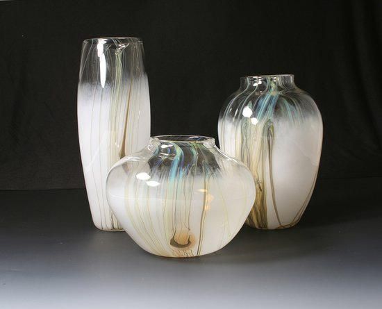 McDermott Glass Studio