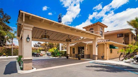 Chula Vista Resort Review Updated Rates Sep 2019: BEST WESTERN CHULA VISTA/OTAY VALLEY HOTEL $87 ($̶1̶1̶6̶