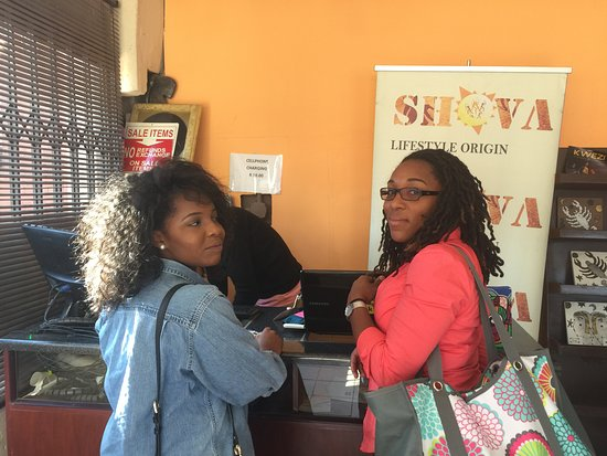 Shopping In Soweto And Immersing In The Culture Picture Of Soweto Johannesburg Tripadvisor