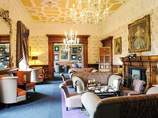 Ardoe House Hotel Spa Deals
