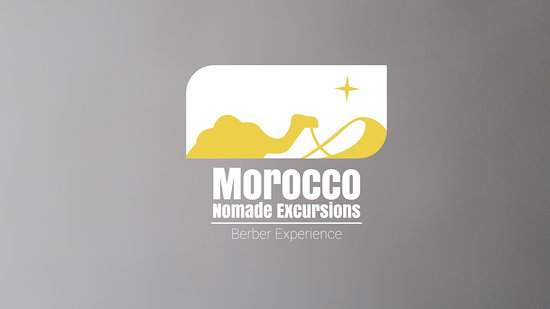 ‪Morocco Nomade Excursions‬