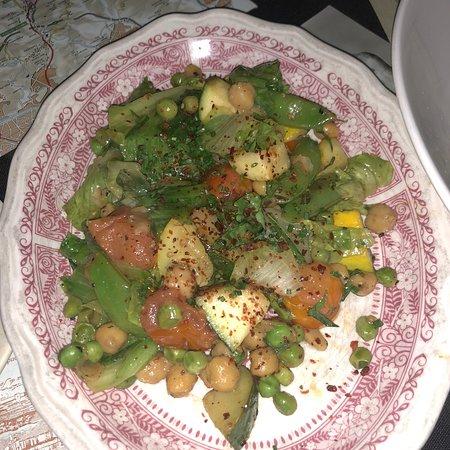 Lombardino's Restaurant: photo2.jpg