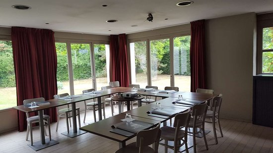 Kyriad Chantilly 60 8 0 Updated 2018 Prices Hotel Reviews France Tripadvisor