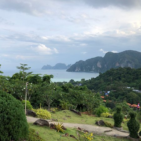 Koh Phi Phi Viewpoint: photo6.jpg