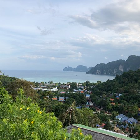 Koh Phi Phi Viewpoint: photo7.jpg