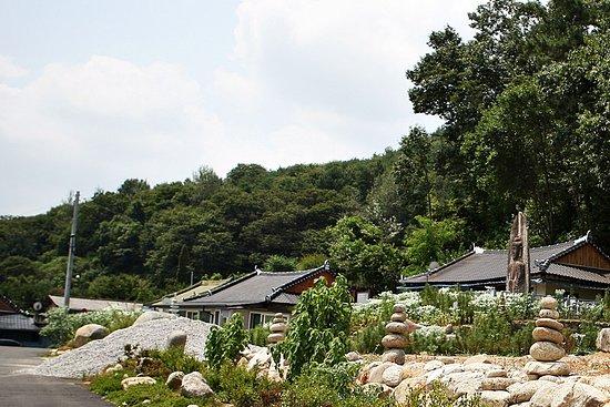 Osuli Seokbul