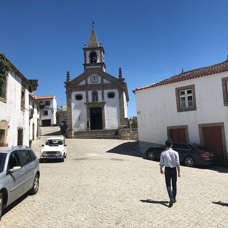 Bilde fra Douro Vintage Tours