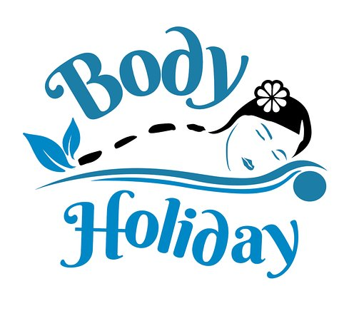 Body Holiday Spa