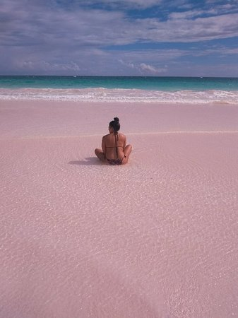 img 20171116 104720459 large jpg picture of pink sands beach