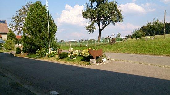 Foto de Heimenkirch