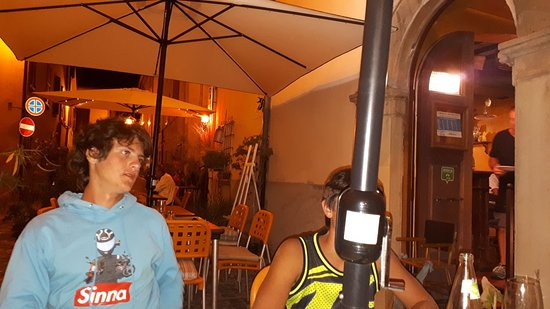 San Giovanni in Marignano, Italia: IMG-20180814-WA0003_large.jpg