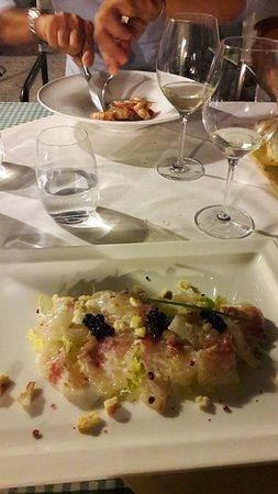 Col San Martino, อิตาลี: 20180810_211534_large.jpg